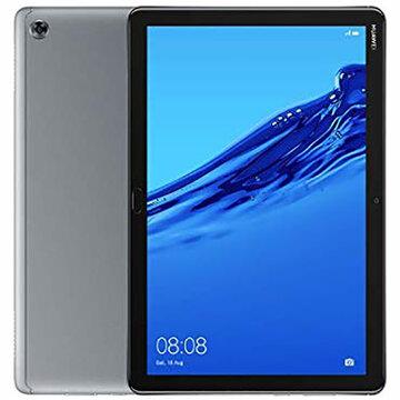 Huse Huawei Mediapad M5 Lite 8.0
