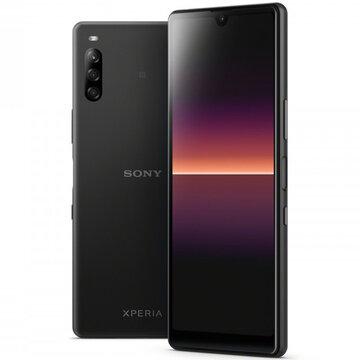 Huse Sony Xperia L4