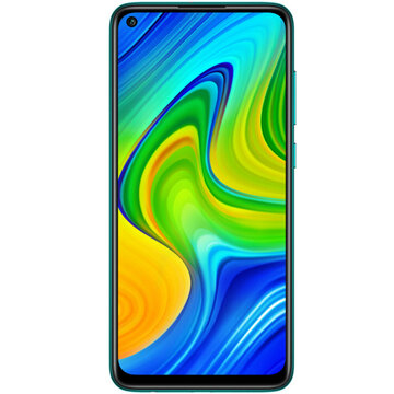 Folii Xiaomi Redmi Note 9