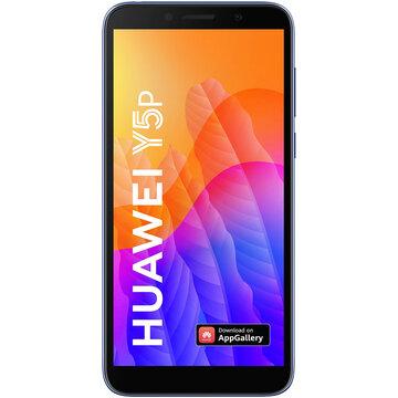 Huse Huawei Y5p