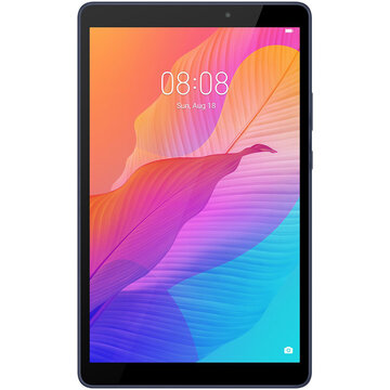 Huse Huawei MatePad T8