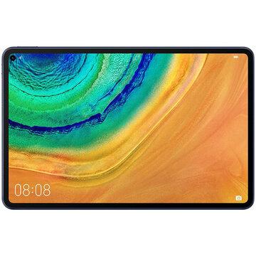Huse Huawei MatePad Pro 5G 2020