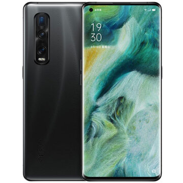 Huse Oppo Find X2 Pro