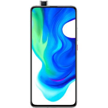 Folii Xiaomi Poco F2 Pro