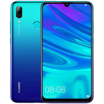 Huse Huawei P Smart 2020