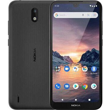 Huse Nokia 1.3