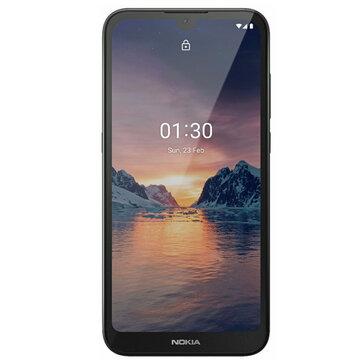Folii Nokia 1.3