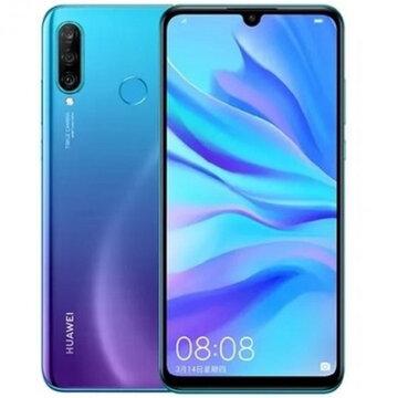 Folii Huawei Nova 4e