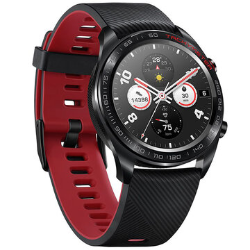 Folii Huawei Honor Magic Watch