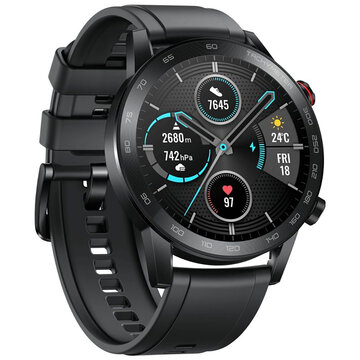 Folii Huawei Honor Magic 2 Watch