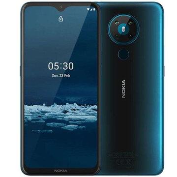 Folii Nokia 5.3