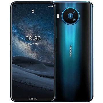 Folii Nokia 8.3 5G
