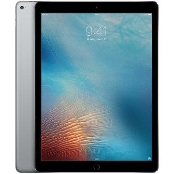 Huse Apple iPad Pro 2015 12.9 A1584/A1652