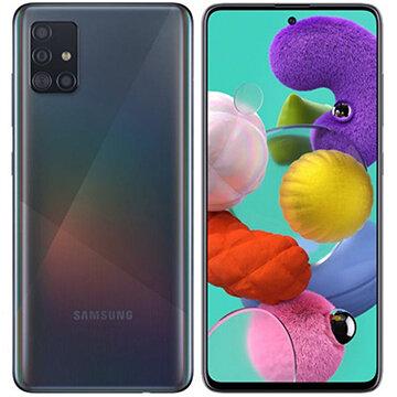 Folii Samsung Galaxy A51 5G