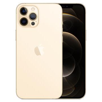 Folii iPhone 12 Pro Max