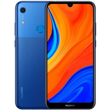 Folii Huawei Y6s