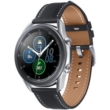 Folii Samsung Galaxy Watch 3 45mm