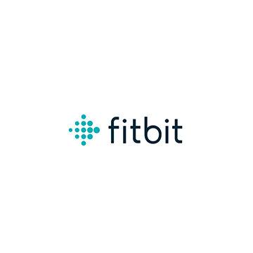 Huse Fitbit