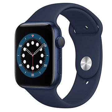 Folii Apple Watch 6 44mm