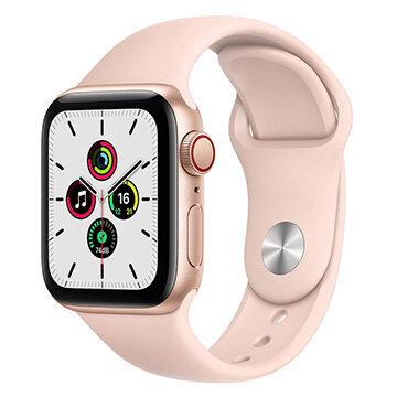 Folii Apple Watch SE 40mm