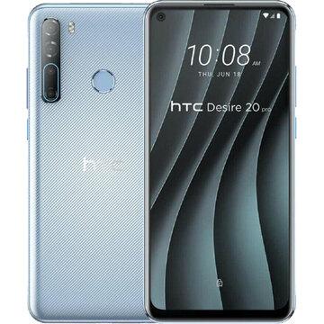 Huse HTC Desire 20 Pro