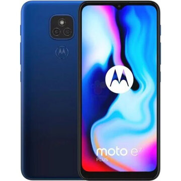 Folii Motorola Moto E7 Plus