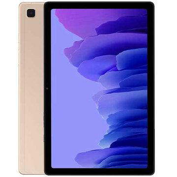 Huse Samsung Galaxy Tab A7 10.4 2020 T500/T505