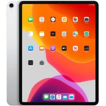 Huse Apple iPad Air 4 2020 10.9