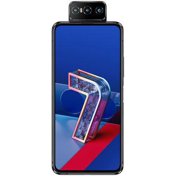 Folii Asus Zenfone 7 Pro ZS671KS