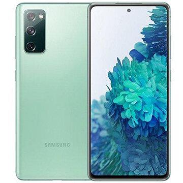 Folii Samsung Galaxy S20 FE 5G
