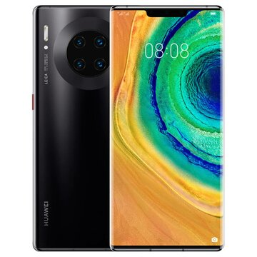 Huse Huawei Mate 30 Pro 5G