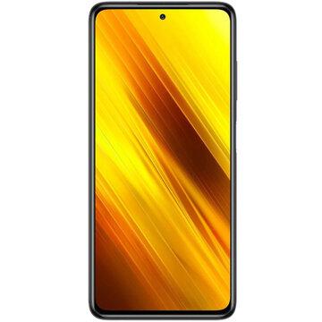 Folii Xiaomi Poco X3 NFC