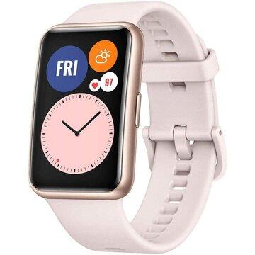 Curele Huawei Watch Fit