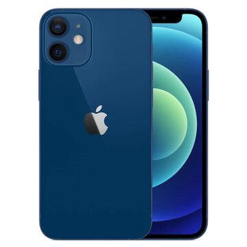 Huse iPhone 12 mini