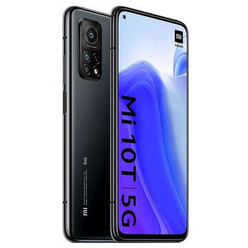 Huse Xiaomi Mi 10T 5G