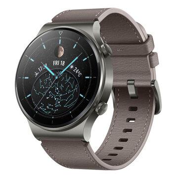 Folii Huawei Watch GT 2 Pro