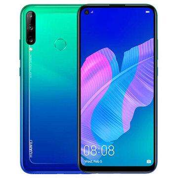 Folii Huawei Y7p