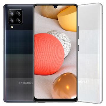 Folii Samsung Galaxy A42 5G