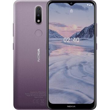 Folii Nokia 2.4