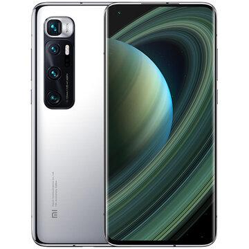 Folii Xiaomi Mi 10 Ultra 5G