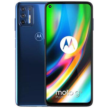 Huse Motorola Moto G9 Plus