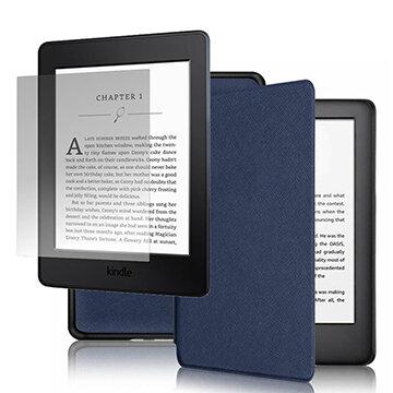 Accesorii eBook Reader