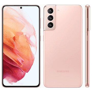 Folii Samsung Galaxy S21 5G