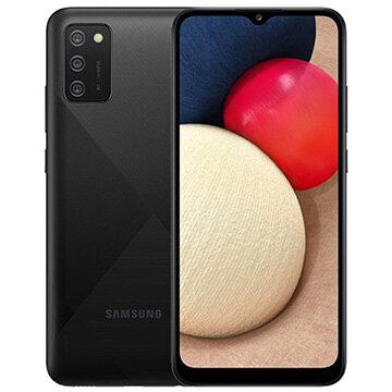 Folii Samsung Galaxy A02s