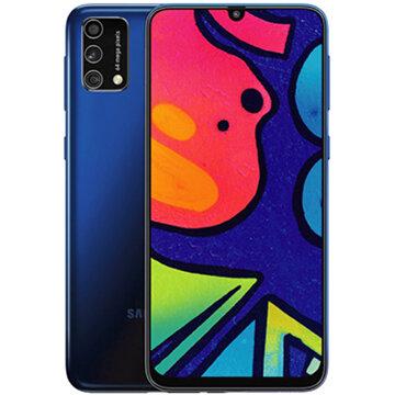 Folii Samsung Galaxy F41