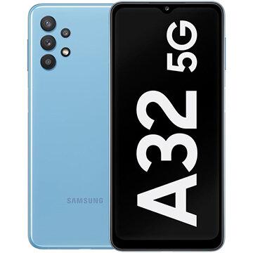 Huse Samsung Galaxy A32 5G