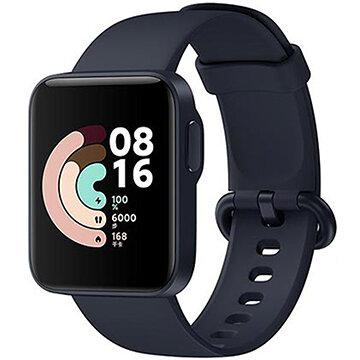 Huse Xiaomi Mi Watch Lite