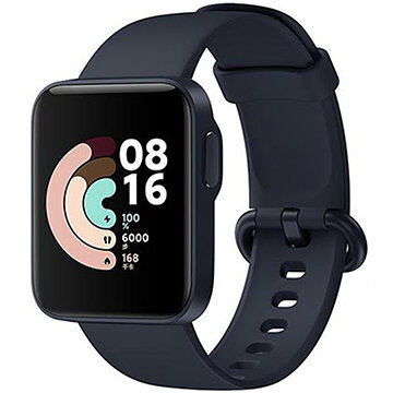Folii Xiaomi Mi Watch Lite
