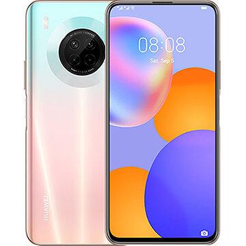Huse Huawei Y9a