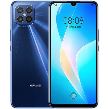 Huse Huawei Nova 8 SE